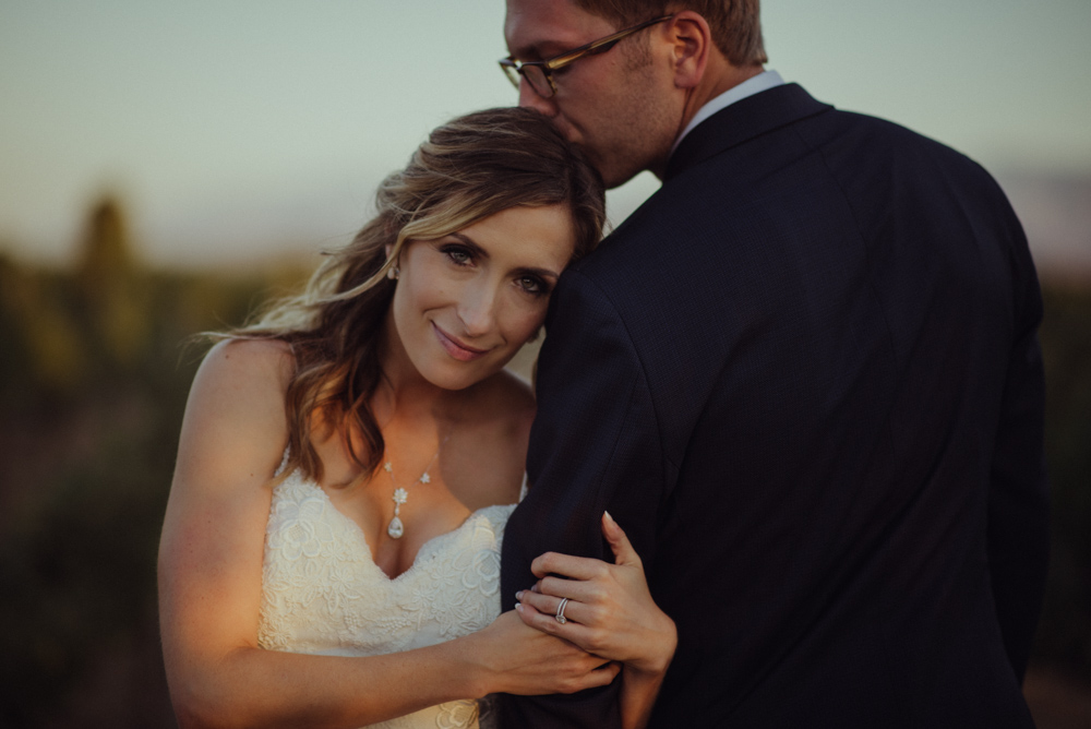 Temecula-Wedding-Ponte-Winery-72.jpg