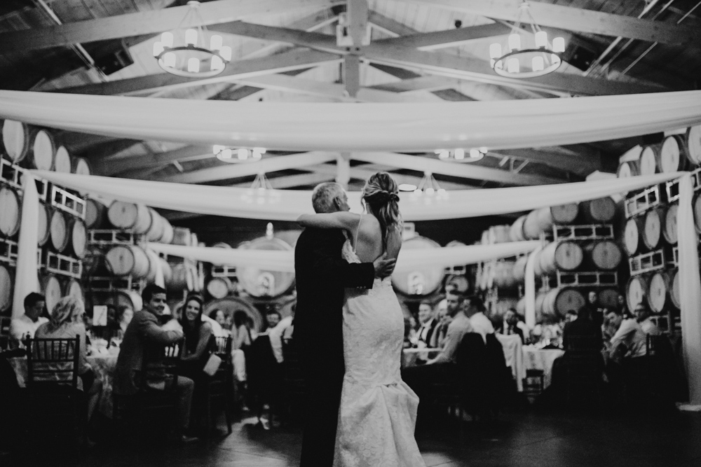 Temecula-Wedding-Ponte-Winery-76.jpg