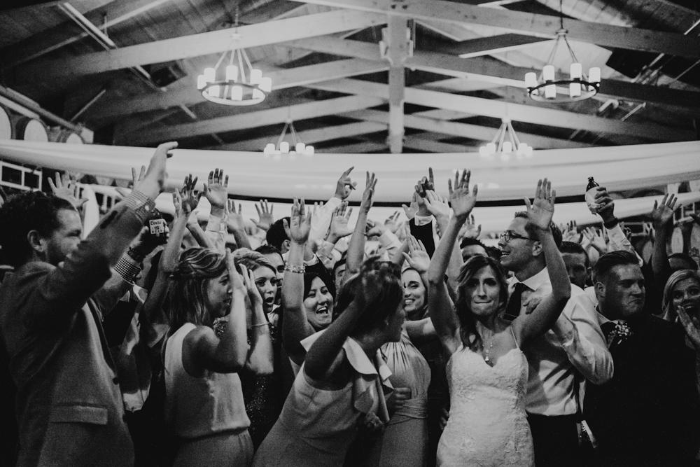 Temecula-Wedding-Ponte-Winery-78.jpg