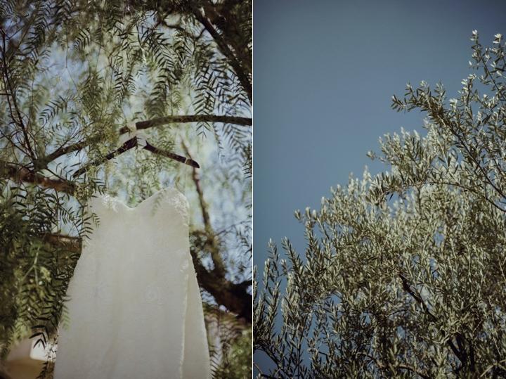 Romantic-Temecula-Wedding-Ponte-Winery_1571.jpg