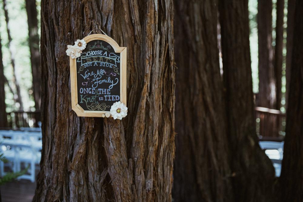 Santa-Cruz-Redwoods-wedding-at-Pema-Osel-Ling-3.jpg