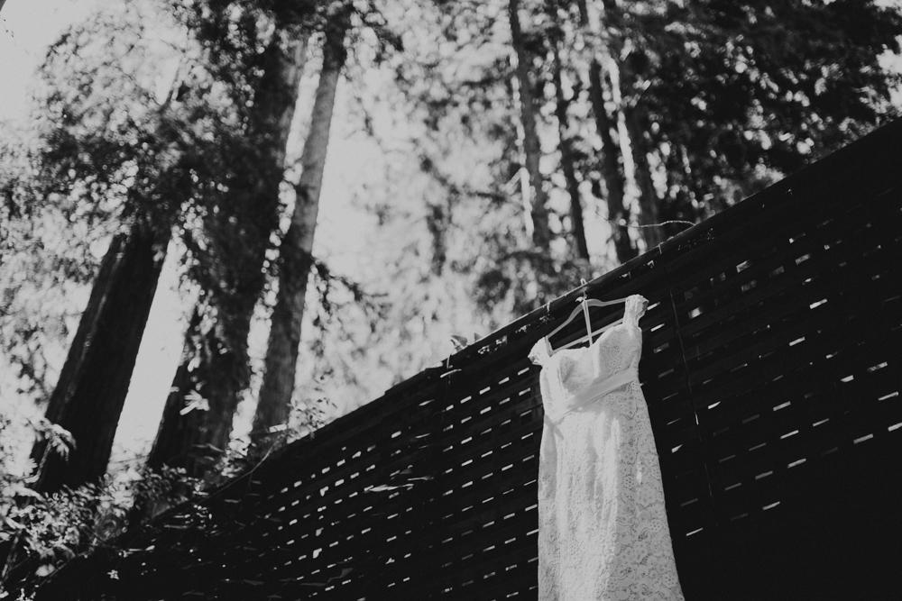 Santa-Cruz-Redwoods-wedding-at-Pema-Osel-Ling-6.jpg