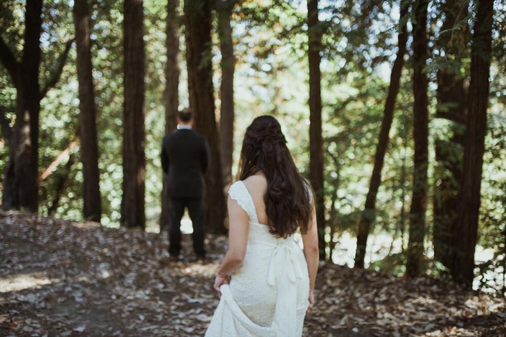 Santa-Cruz-Redwoods-wedding-at-Pema-Osel-Ling-17.jpg