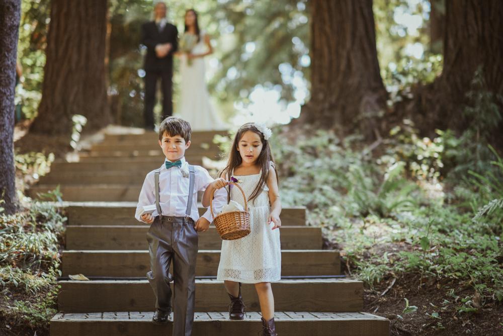 Santa-Cruz-Redwoods-wedding-at-Pema-Osel-Ling-20.jpg