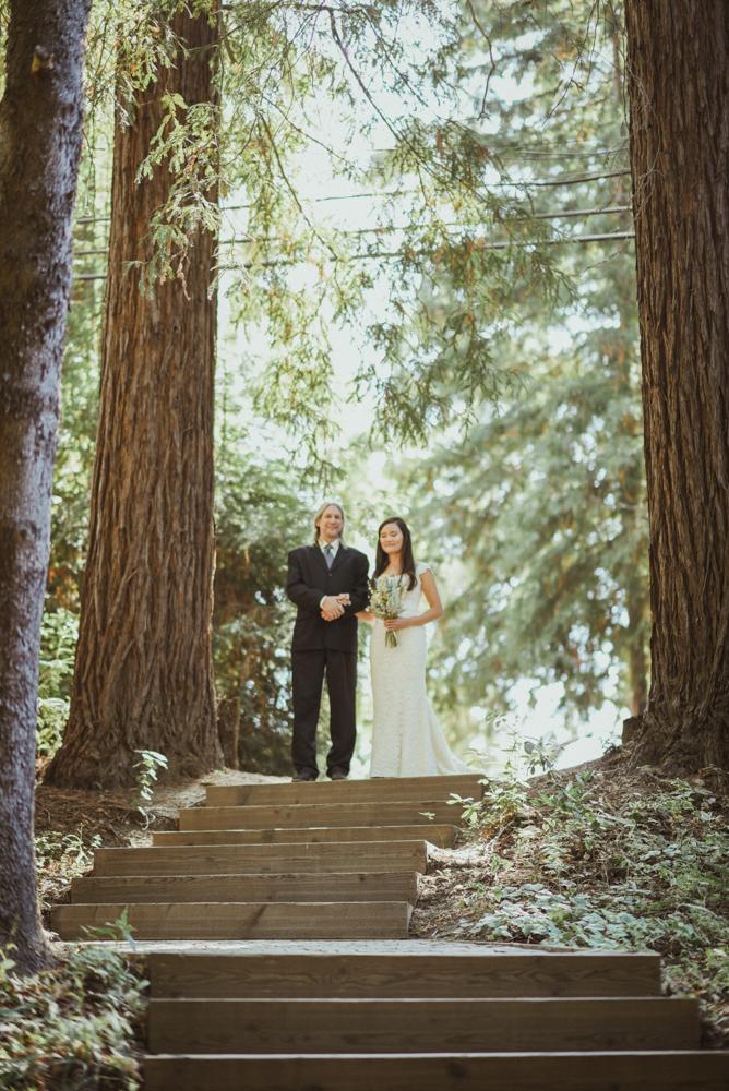 Santa-Cruz-Redwoods-wedding-at-Pema-Osel-Ling-21.jpg