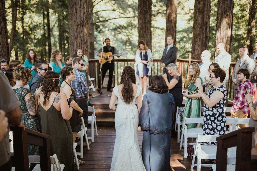 Santa-Cruz-Redwoods-wedding-at-Pema-Osel-Ling-23.jpg