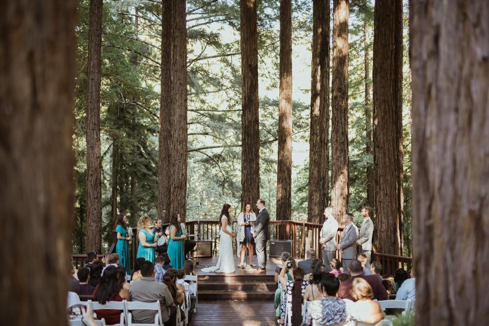Santa-Cruz-Redwoods-wedding-at-Pema-Osel-Ling-24.jpg