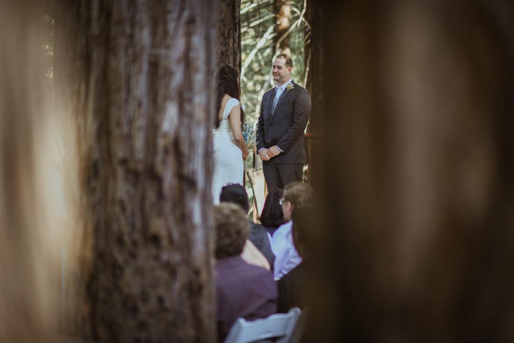 Santa-Cruz-Redwoods-wedding-at-Pema-Osel-Ling-25.jpg
