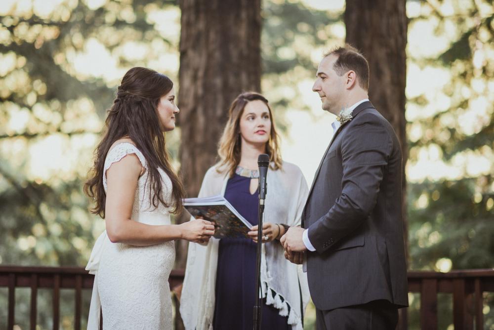 Santa-Cruz-Redwoods-wedding-at-Pema-Osel-Ling-33.jpg