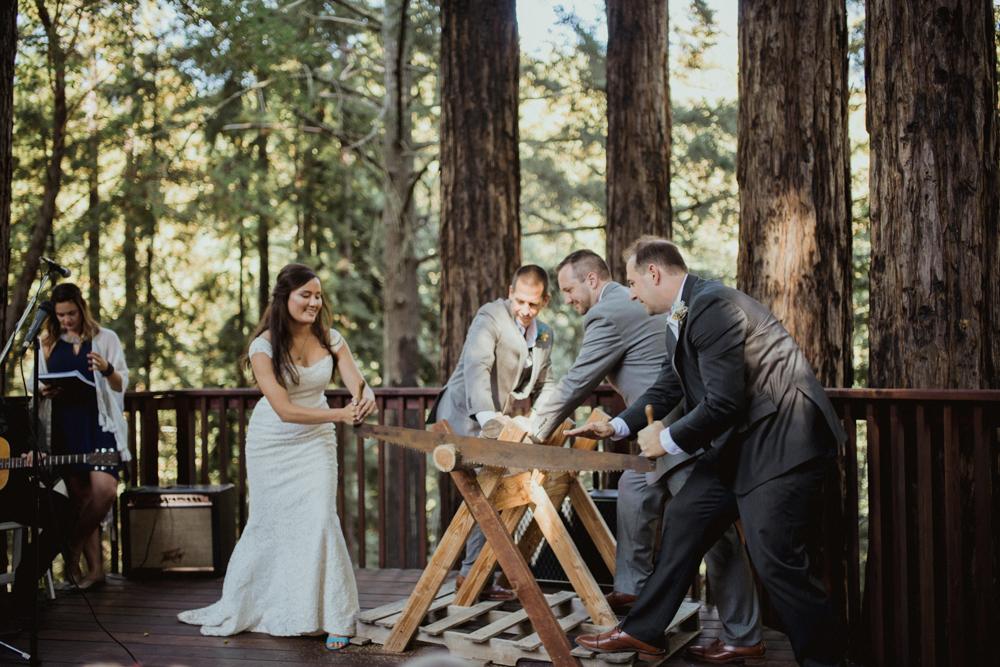 Santa-Cruz-Redwoods-wedding-at-Pema-Osel-Ling-32.jpg
