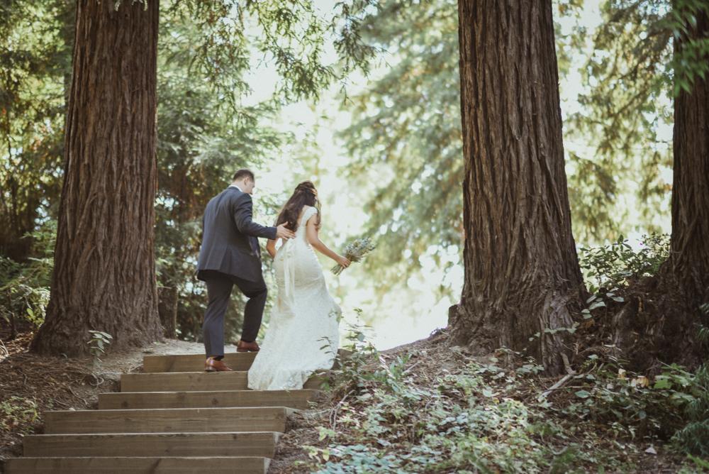 Santa-Cruz-Redwoods-wedding-at-Pema-Osel-Ling-35.jpg