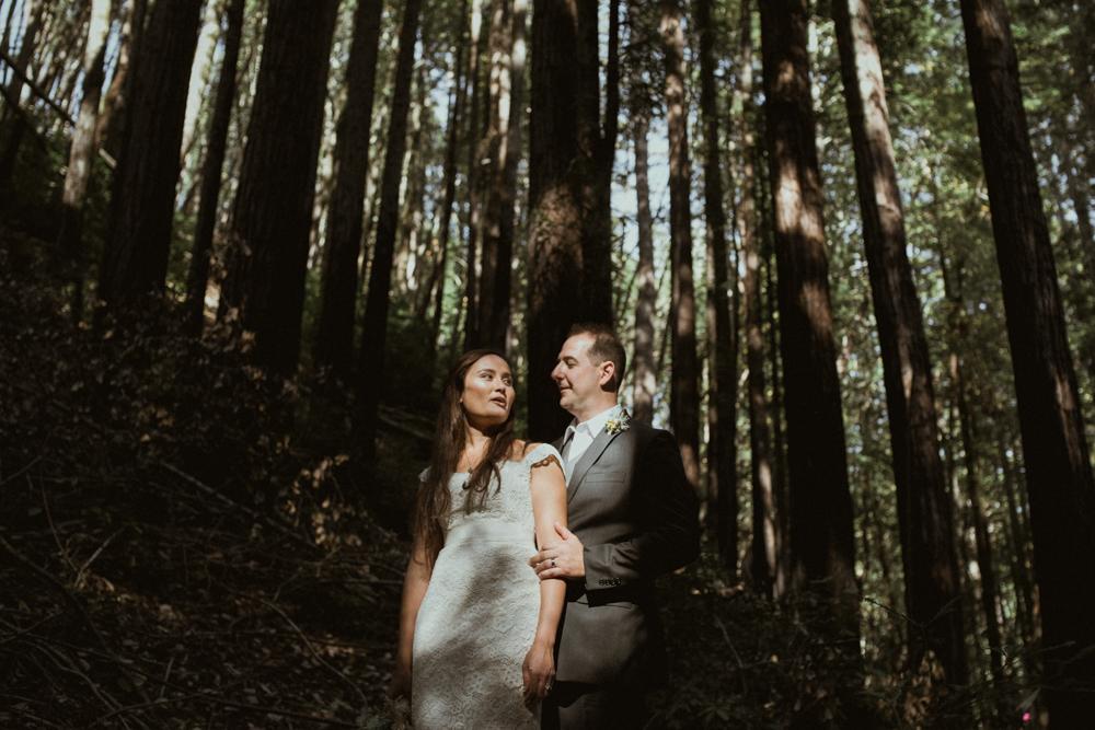 Santa-Cruz-Redwoods-wedding-at-Pema-Osel-Ling-37.jpg