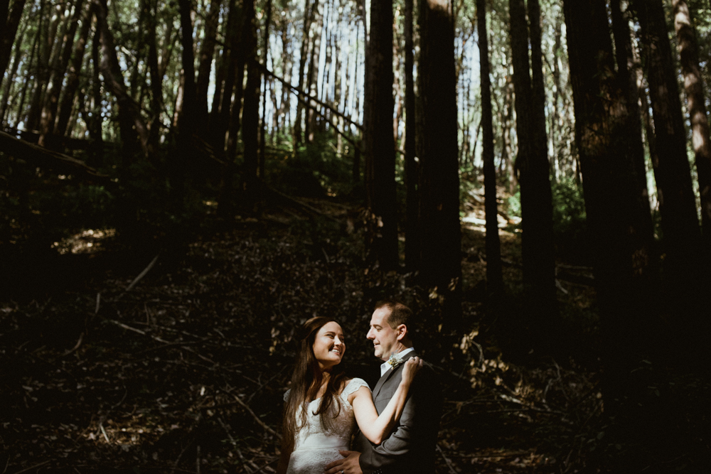 Santa-Cruz-Redwoods-wedding-at-Pema-Osel-Ling-38.jpg