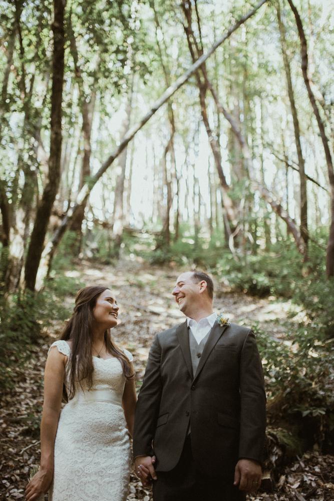 Santa-Cruz-Redwoods-wedding-at-Pema-Osel-Ling-39.jpg