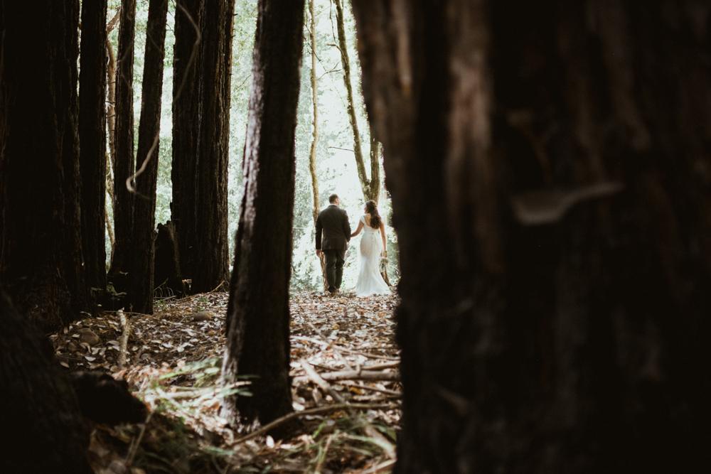 Santa-Cruz-Redwoods-wedding-at-Pema-Osel-Ling-41.jpg