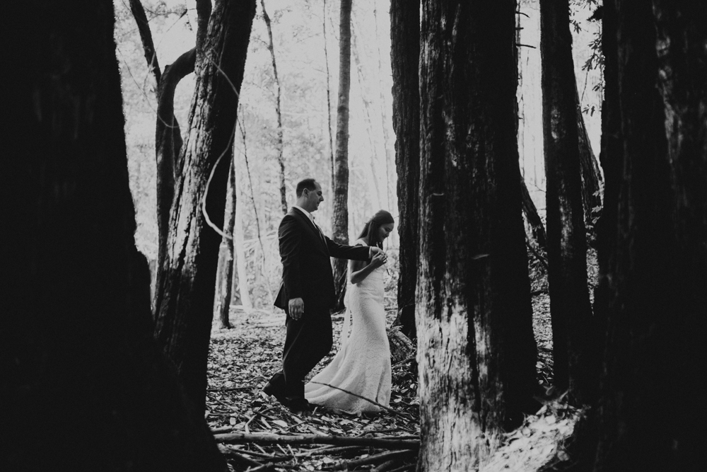 Santa-Cruz-Redwoods-wedding-at-Pema-Osel-Ling-42.jpg