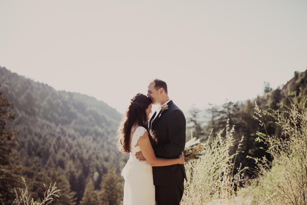 Santa-Cruz-Redwoods-wedding-at-Pema-Osel-Ling-44.jpg