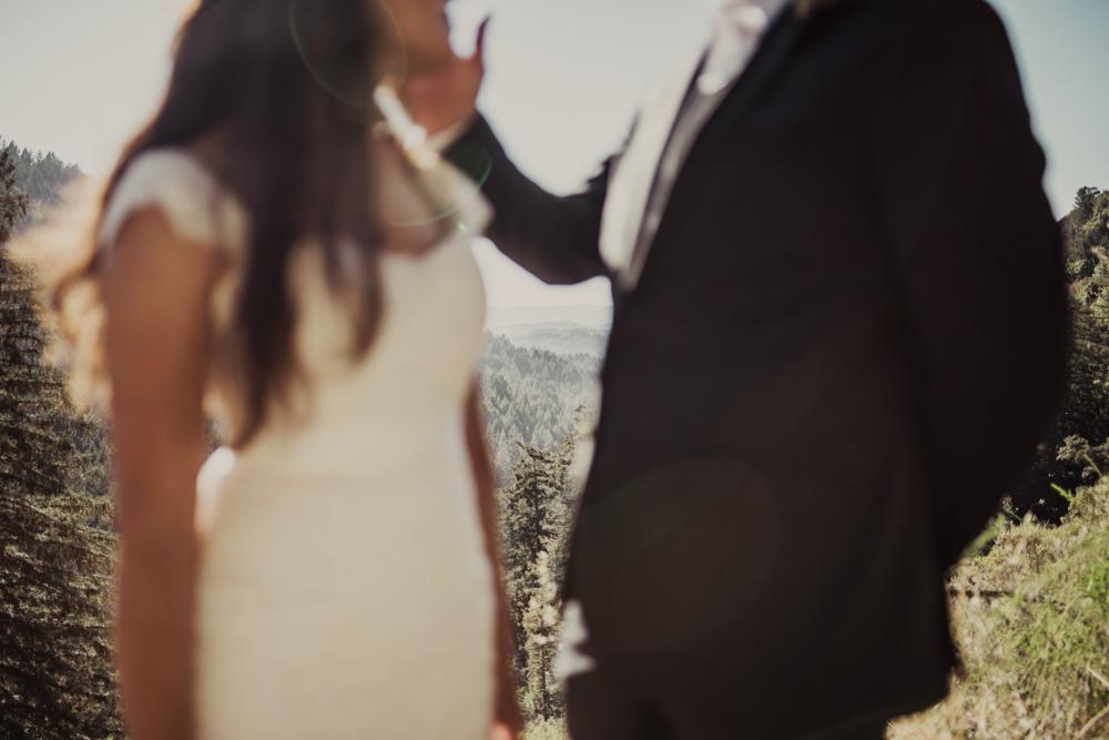 Santa-Cruz-Redwoods-wedding-at-Pema-Osel-Ling-46.jpg