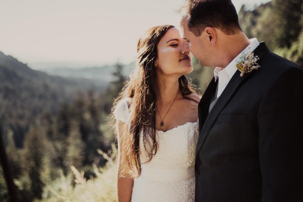 Santa-Cruz-Redwoods-wedding-at-Pema-Osel-Ling-48.jpg