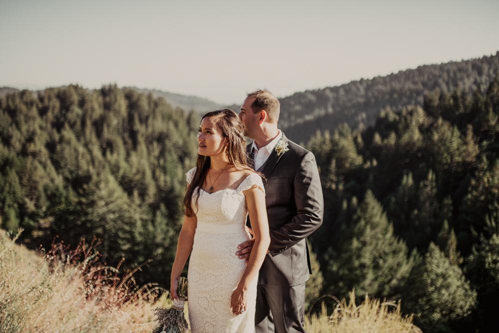 Santa-Cruz-Redwoods-wedding-at-Pema-Osel-Ling-50.jpg