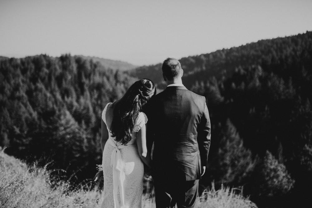 Santa-Cruz-Redwoods-wedding-at-Pema-Osel-Ling-51.jpg