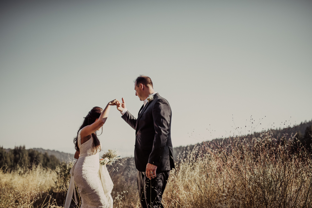 Santa-Cruz-Redwoods-wedding-at-Pema-Osel-Ling-54.jpg