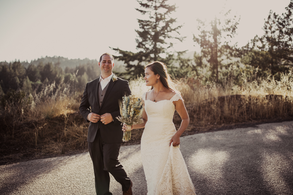 Santa-Cruz-Redwoods-wedding-at-Pema-Osel-Ling-56.jpg
