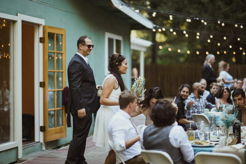 Santa-Cruz-Redwoods-wedding-at-Pema-Osel-Ling-57.jpg