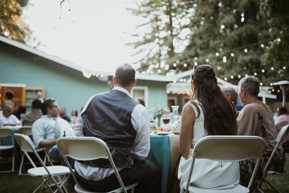 Santa-Cruz-Redwoods-wedding-at-Pema-Osel-Ling-58.jpg