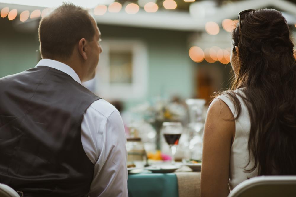 Santa-Cruz-Redwoods-wedding-at-Pema-Osel-Ling-59.jpg