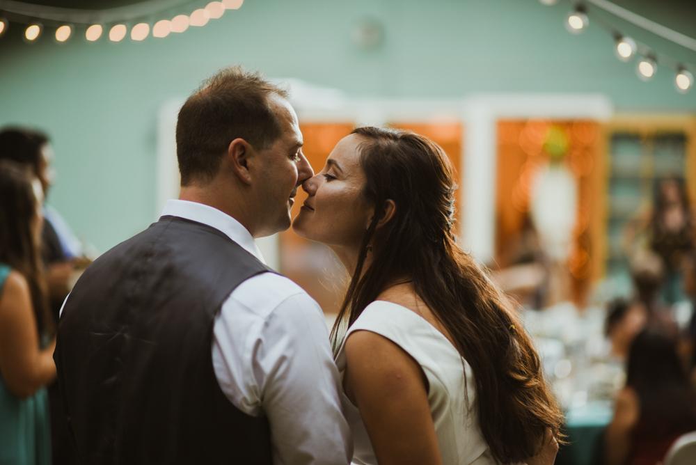 Santa-Cruz-Redwoods-wedding-at-Pema-Osel-Ling-61.jpg