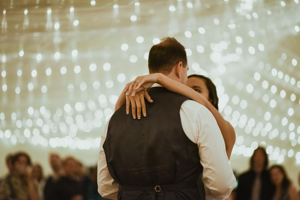 Santa-Cruz-Redwoods-wedding-at-Pema-Osel-Ling-62.jpg