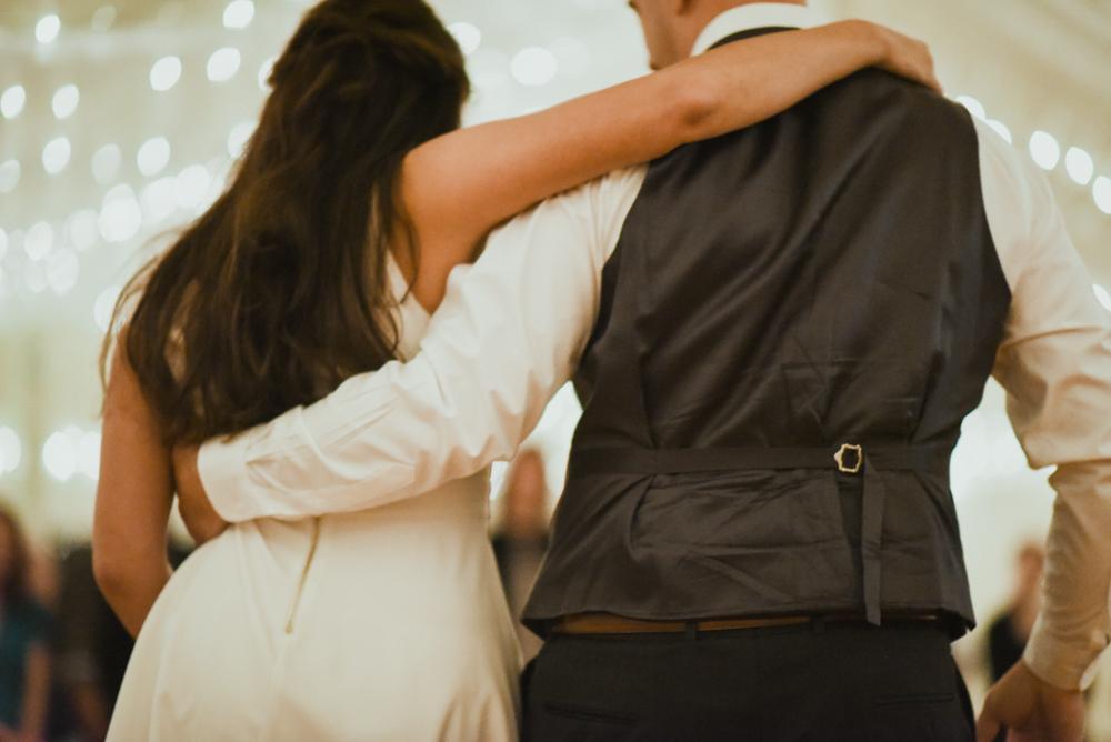 Santa-Cruz-Redwoods-wedding-at-Pema-Osel-Ling-64.jpg