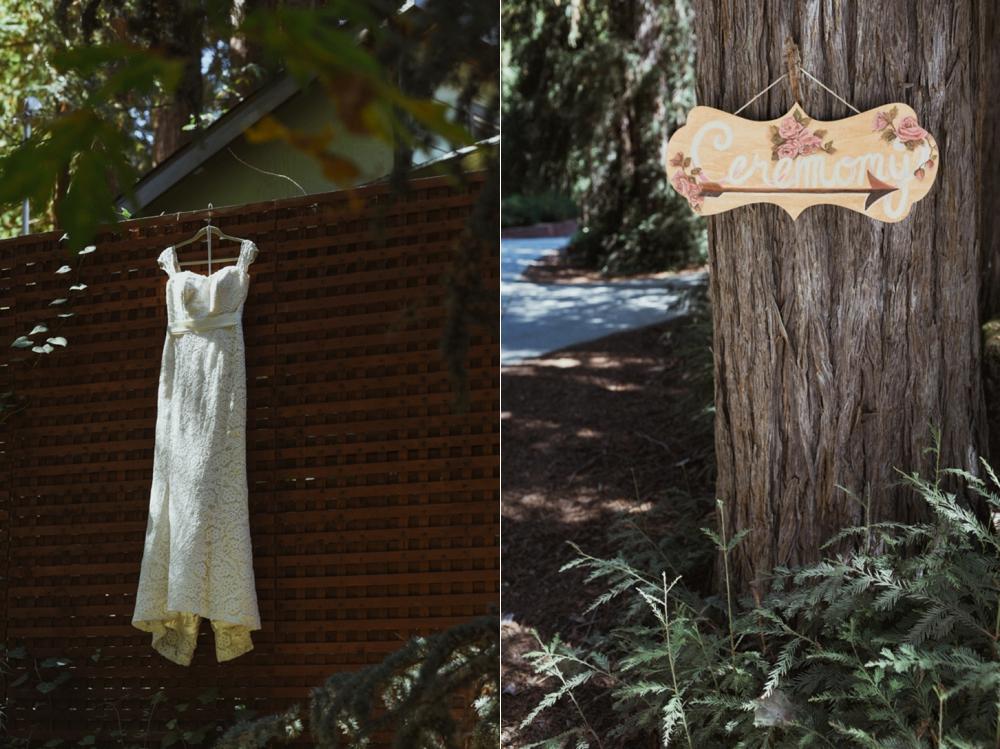 Redwoods-wedding-santa-cruz_1620.jpg