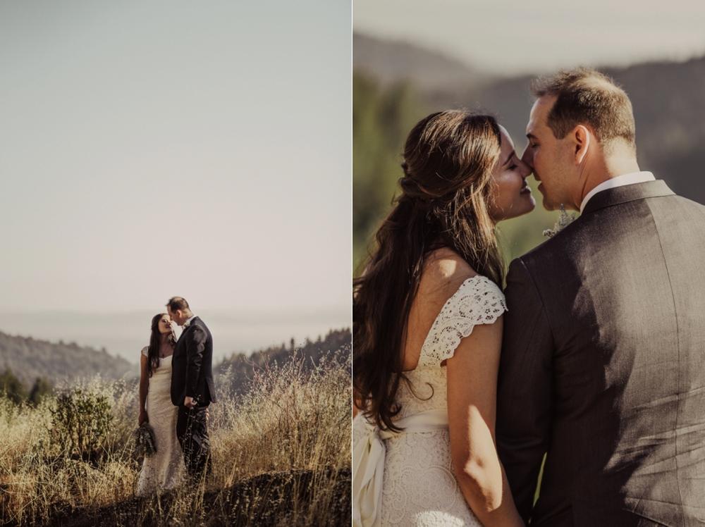Redwoods-wedding-santa-cruz_1621.jpg