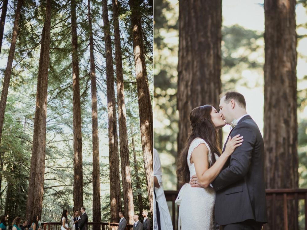Redwoods-wedding-santa-cruz_1623.jpg