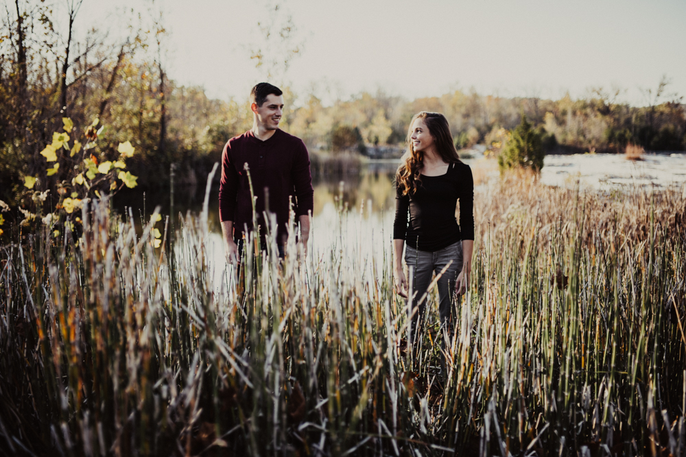 klondike-park-engagement-photos-st-louis-5.jpg