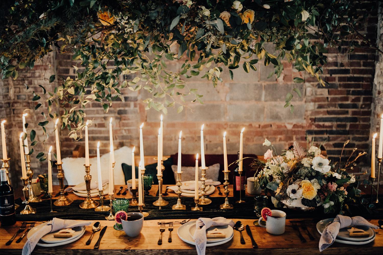 St-Louis-wedding-photographers-57.jpg