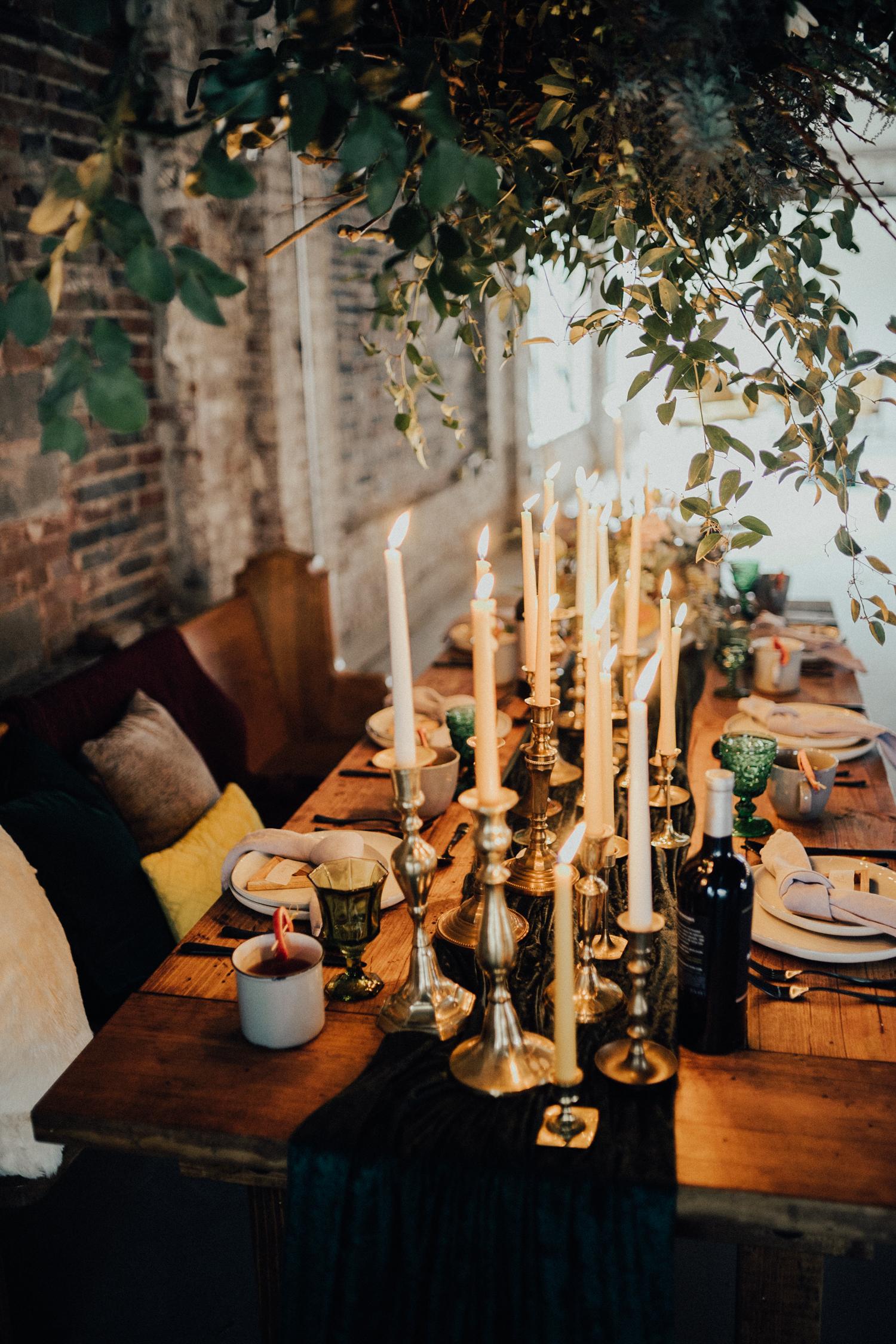St-Louis-wedding-photographers-58.jpg