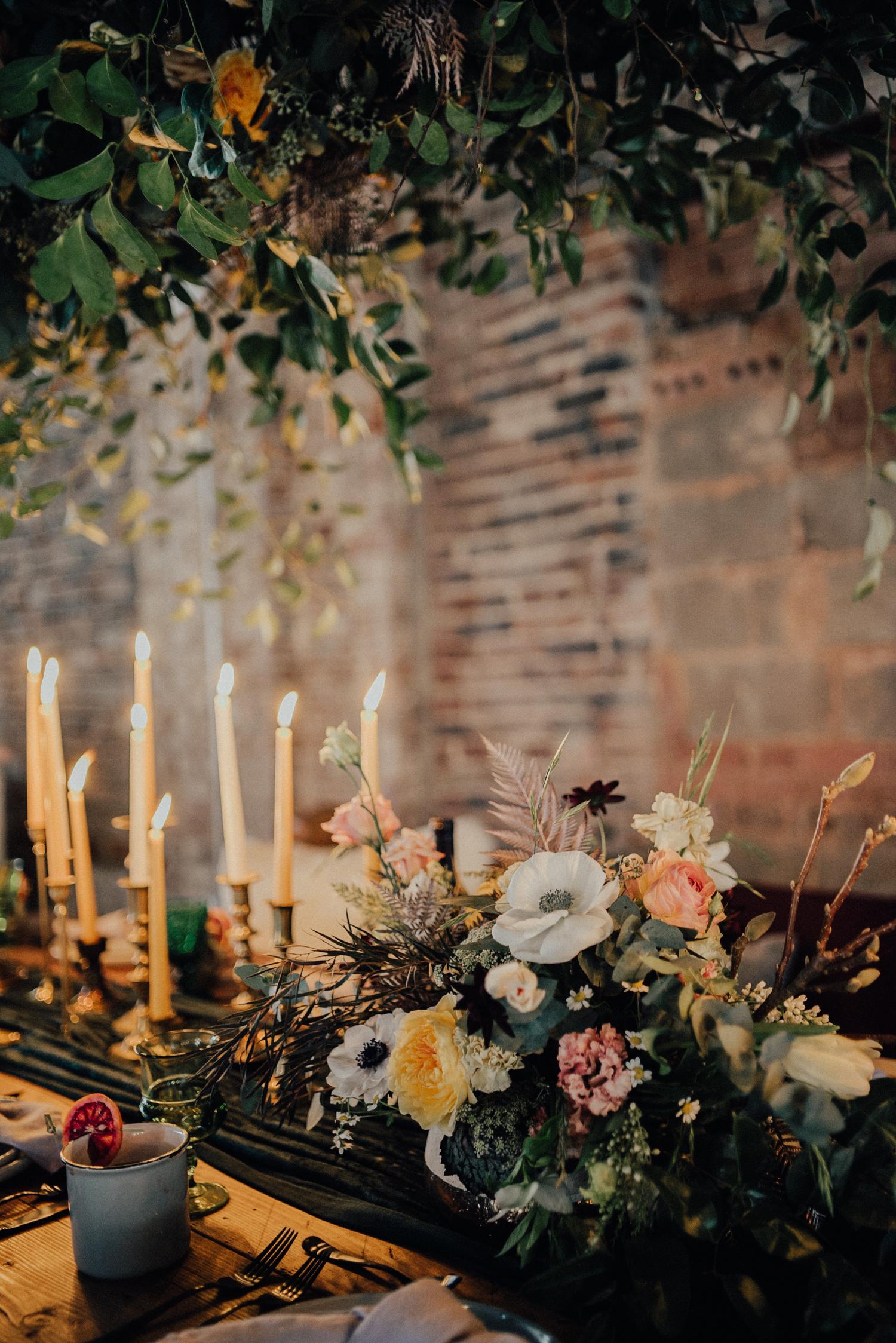 St-Louis-wedding-photographers-59.jpg