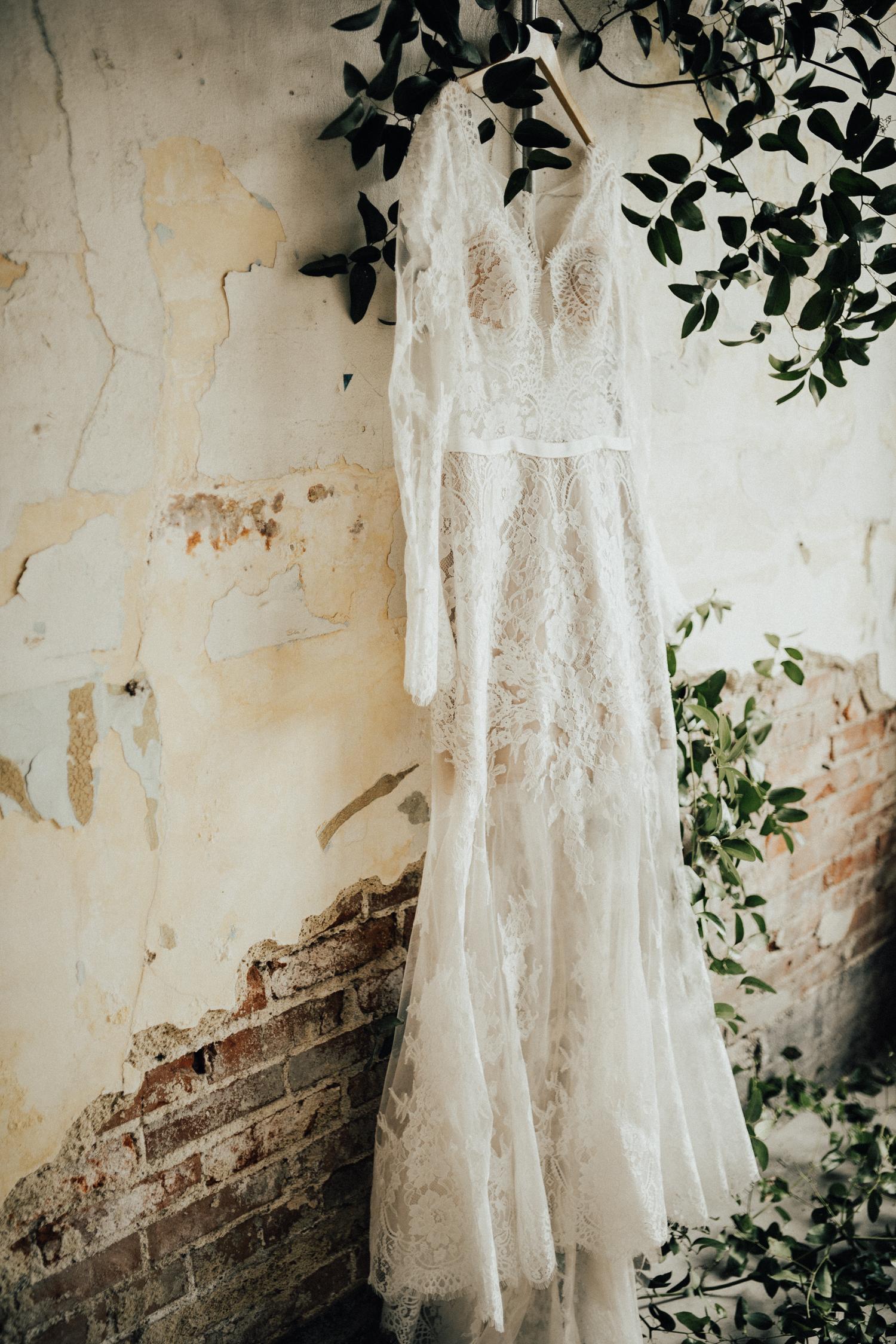 St-Louis-wedding-photographers-64.jpg