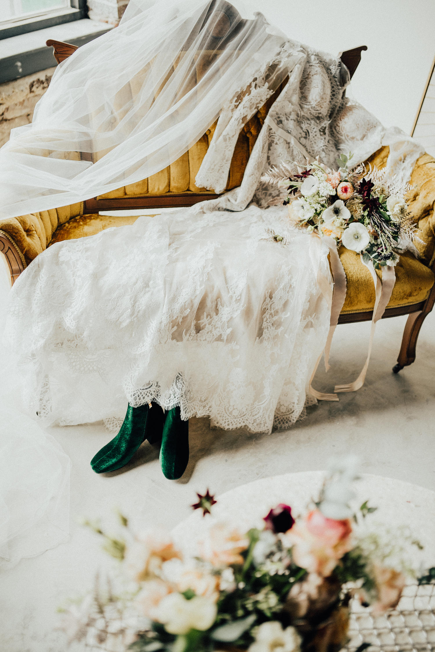 St-Louis-wedding-photographers-65.jpg