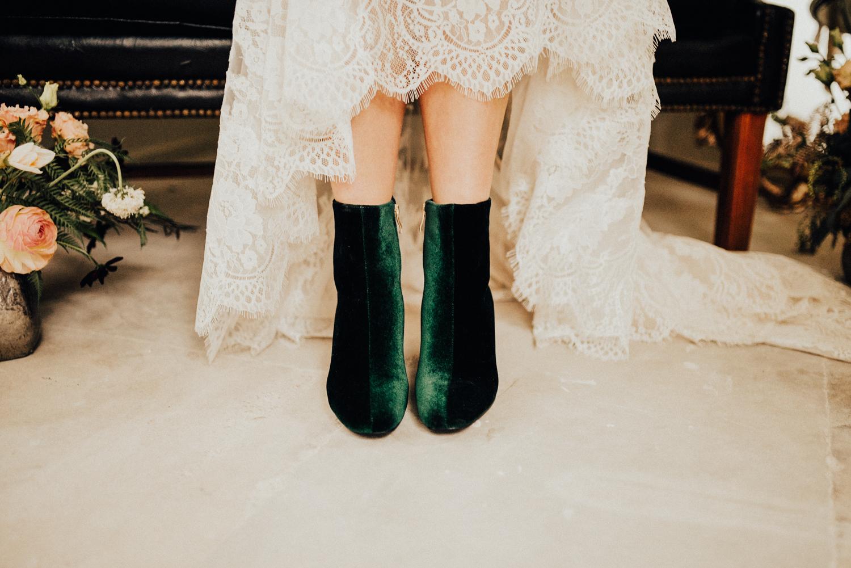 St-Louis-wedding-photographers-71.jpg