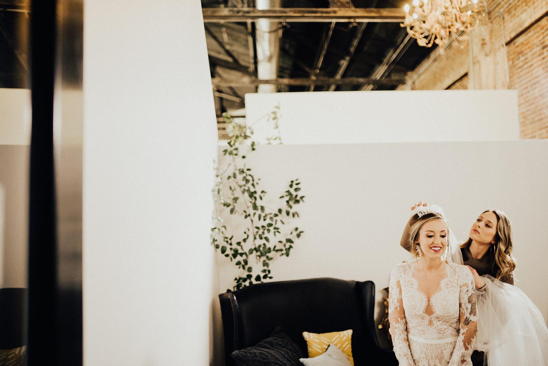 St-Louis-wedding-photographers-72.jpg