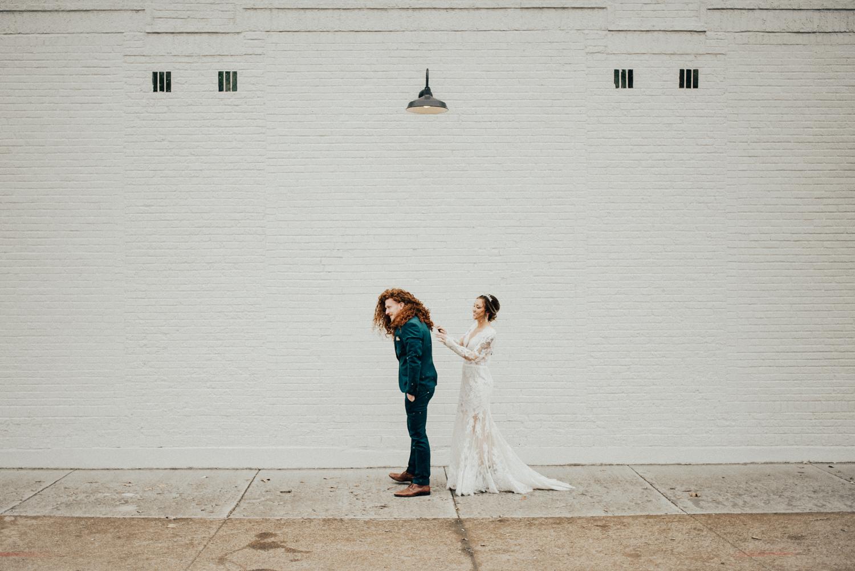 St-Louis-wedding-photographers-74.jpg