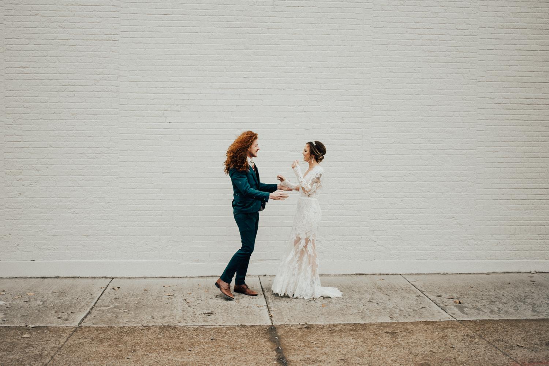 St-Louis-wedding-photographers-75.jpg