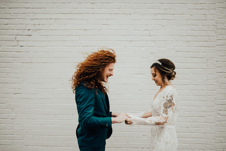 St-Louis-wedding-photographers-76.jpg