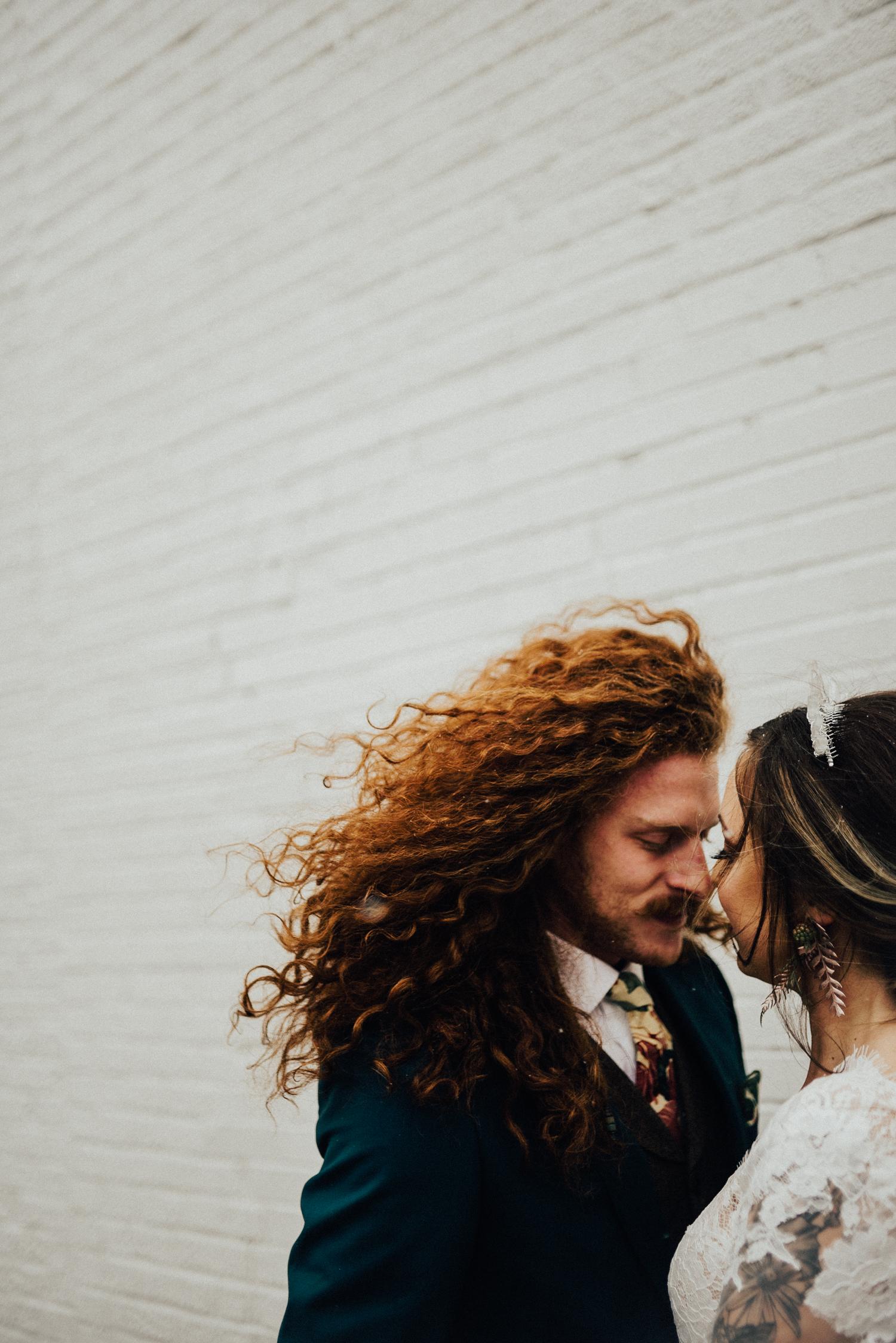 St-Louis-wedding-photographers-77.jpg