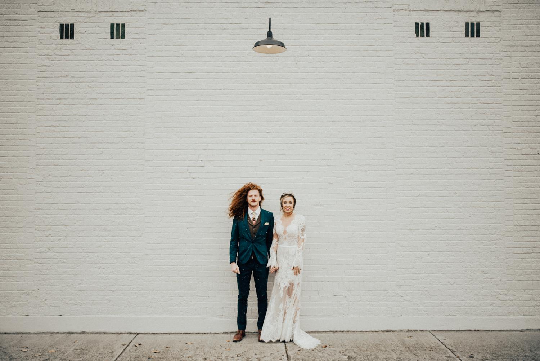 St-Louis-wedding-photographers-78.jpg