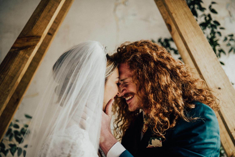 St-Louis-wedding-photographers-81.jpg